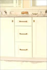 rose gold cabinet pulls gold cabinet knobs creative common ideas polished nickel cup pulls