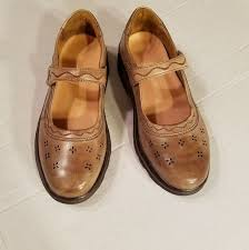 Dr Comfort Footwear Australia 125 Best Shoe Finds Images On Pinterest Wicked Brown Suede And