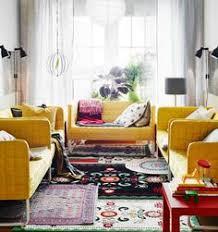 home interior catalog 2015 ikea catalogue 2015 home interiors ikea catalogue