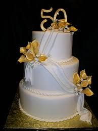 50th mom birthday cake ideas 45545 vegan 50th birthday cak