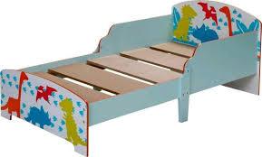 Dinosaur Bed Frame Dinosaur Bed Frame Ideas 10 Dinosaur Toddler Bed Frame