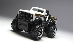 Ford Explorer All Black - first look matchbox 60th anniversary international scout u0026 ford