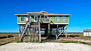 dauphin island vacation rental 5 bed 2 5 bath waterfront beach house