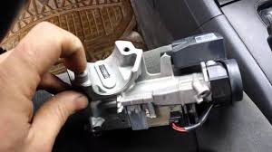 how to replace ignition lock and reprogram keys on your 1998 2012