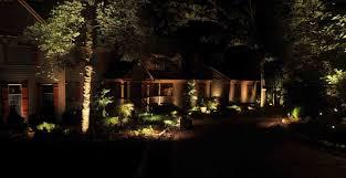 Firefly Landscape Lighting Firefly Landscape Light Lighting Collection Ideas