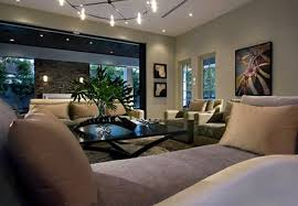 Commercial Interior Design by Contemporary Residential And Commercial Interior Design Ideas By