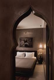 102 best islamic interior design images on pinterest