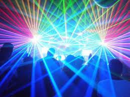 shower laser lights gridthefestival home decor marvelous