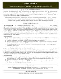 Military To Civilian Resume Email Cover Page For Resume Cheap Dissertation Methodology