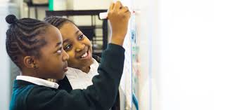 Leadership Prep Bed Stuy Middle Academy Excellence Girls Free Public Charter
