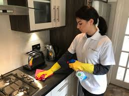 cleaning kitchen domestic cleaning kitchen cleaners of london