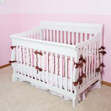 how to a crib for baby my manual for the journey
