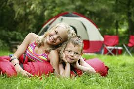 best eco friendly family holidays in the uk green uk family