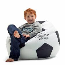 Big Joe Bean Bag Chair Kids Top 10 Best Bean Bag Chair For Kids Reviews