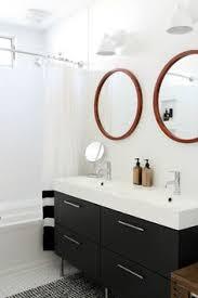 Bathroom Cabinets Ikea by 10 Best Round Bathroom Mirrors Round Bathroom Mirror Bathroom