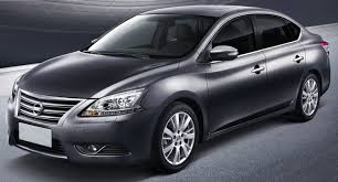 nissan sentra uae review nissan ihab drives