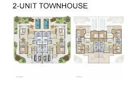 mudon villas u0026 townhouses at dubailand