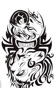 leo tattoo 214 leo tattoo design art flash pictures images