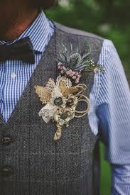 quirky u0026 cute diy mill wedding whimsical wonderland weddings