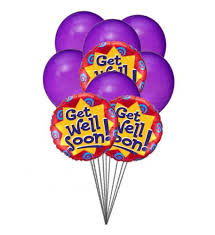 balloon delivery gainesville fl 7 best mayberry images on get well gifts gift