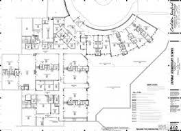 school floor plan pdf dunbar learning complex welcome to dunbar elementary school