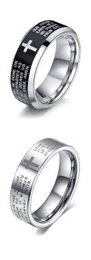 cheap engraved gifts wedding rings name rings for men kids name rings personalized