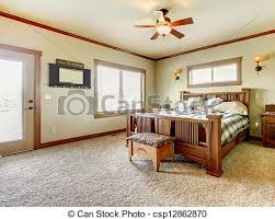 moquette chambre à coucher naturel maison ferme walls vert beige chambre à image