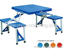 Portable Folding Picnic Table Impressive On Portable Folding Picnic Table Picnic Folding Table