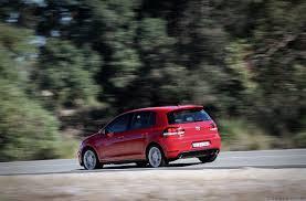 lexus is200 vs honda accord euro volkswagen golf gti vs subaru impreza wrx comparison review