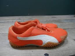 womens boots sale size 6 buy shoes sale mostro mesh orange trainers uk