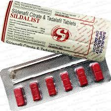 sildalist 120mg at kamagra now available next day delivery uk