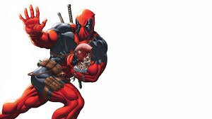 deadpool wallpaper for desktop 17724 wallpaper download hd