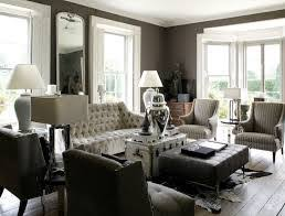 livingroom candidate living room layout ideas for room living room arrangements