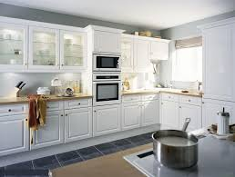 Mobile Home Kitchen Cabinets Mobile Kitchen Cabinet Ecommerce Website Kitchen Cabinet Kings