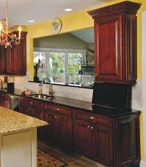 Kitchen Under Cabinet Tv by Strikingly Design Under Kitchen Cabinet Tv Amazing Under Cabinet