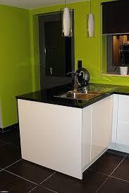 autocollant meuble cuisine autocollant meuble free ordinaire adhesif meuble cuisine