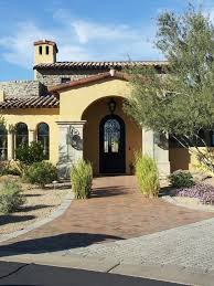 whisper rock scottsdale real estate scottsdale az real estate