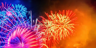 new years new year s fireworks tips for ticketholders london city