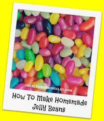 Where To Buy Jelly Beans Best 25 Jelly Beans Ideas On Pinterest Candy Costumes