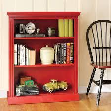 Sauder Heritage Hill Bookcase by Pk Shop Lighting Ideas Lighting Ideas