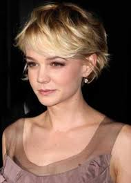 short haircusts for fine sllightly wavy hair short hairstyles beautiful short hairstyles for fine wavy hair