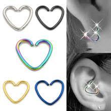jual ear cuff manset telinga untuk non tindik telinga untuk anak perempuan beli