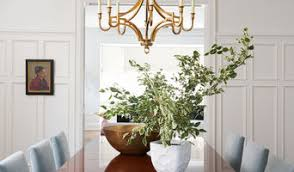Best Interior Designers And Decorators In Toronto Houzz - Bathroom designers toronto