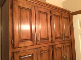 Color Schemes For Kitchens With Oak Cabinets Kitchen Oak Cabinets Color Riccar Us