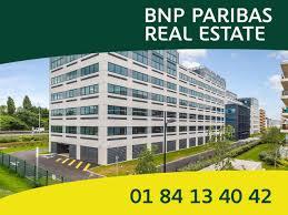 location bureaux 9 bureau 9 895 m à louerneo vélizy villacoublay location de bureau
