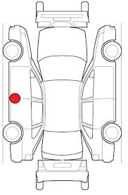 lexus wheels paint code lexus paint codes car touch up paint car paint