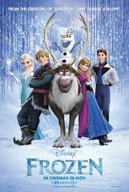 film frozen jokes a spoiler free movie review of disney s frozen 2013 owls well