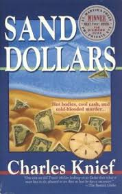 where to buy sand dollars fiction book review sand dollars by charles knief author