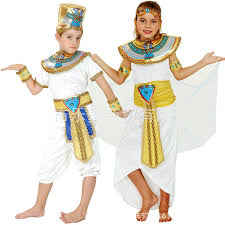 Egyptian Halloween Costumes Kids Compare Prices Egyptian Princess Costume Kids