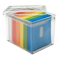 Cardboard Cd Storage Boxes by Dvd Storage Cd Storage U0026 Dvd Holders The Container Store